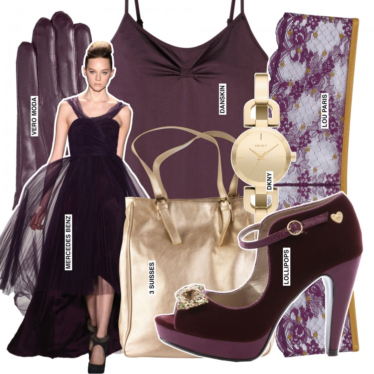 mode_prune_violet-3