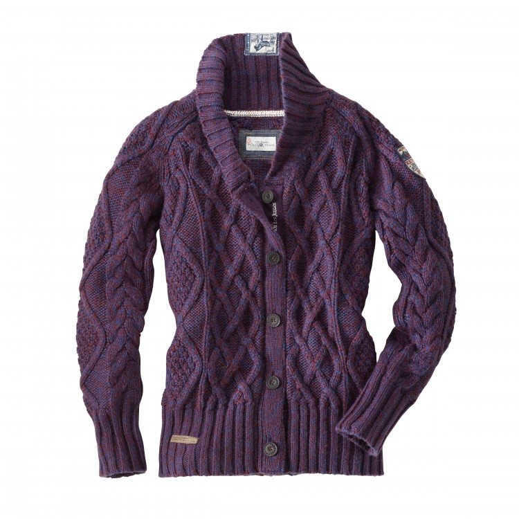 moulinee_cable_knit_cardigan_179,95