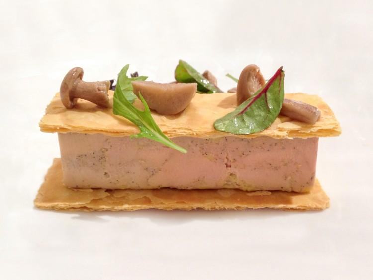 foie_gras_68_Guy_Martin 2