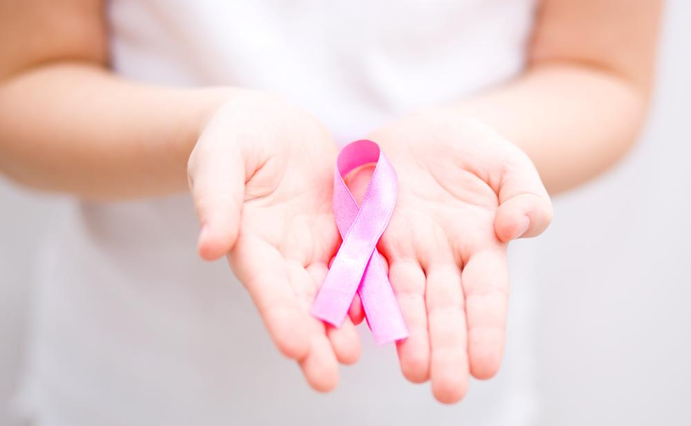 octobre rose 2014 symbole de la lutte contre le cancer du sein d lices. Black Bedroom Furniture Sets. Home Design Ideas