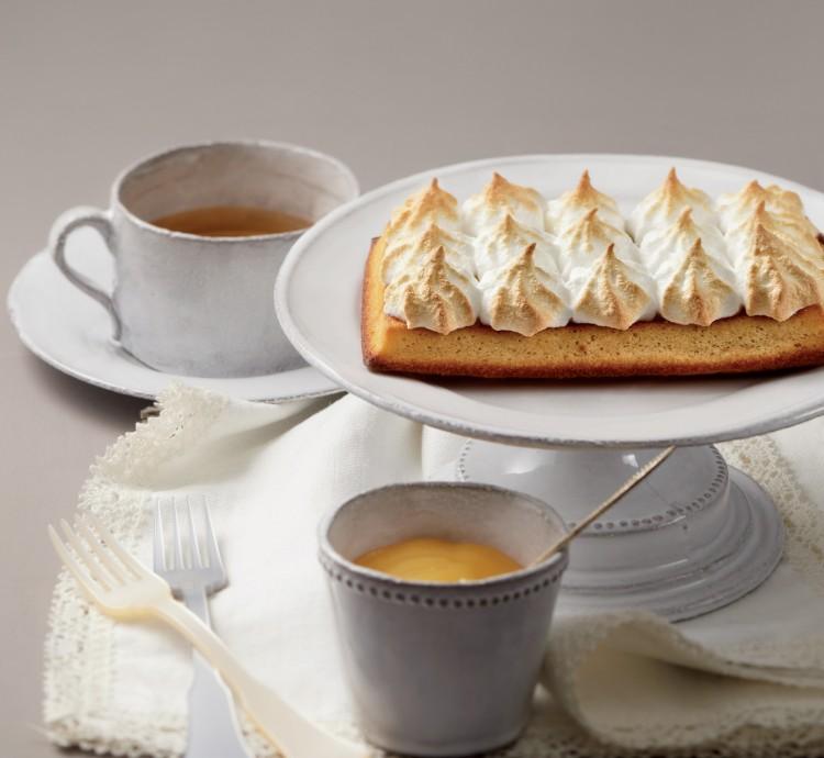 Gaufre-citron-meringue-moule-a-gaufres-tupperware-citron-meringue-lemond-curd