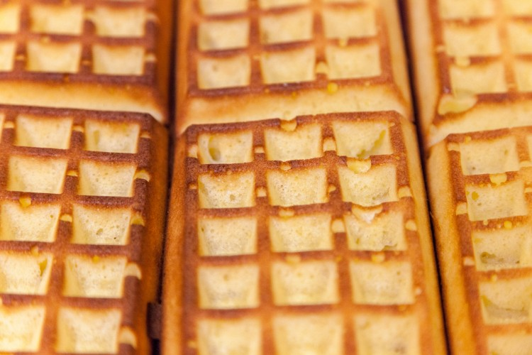 moule-a-gaufres-tupperware-citron-meringue-lemond-curd-copyright-maeva-destombes-7370