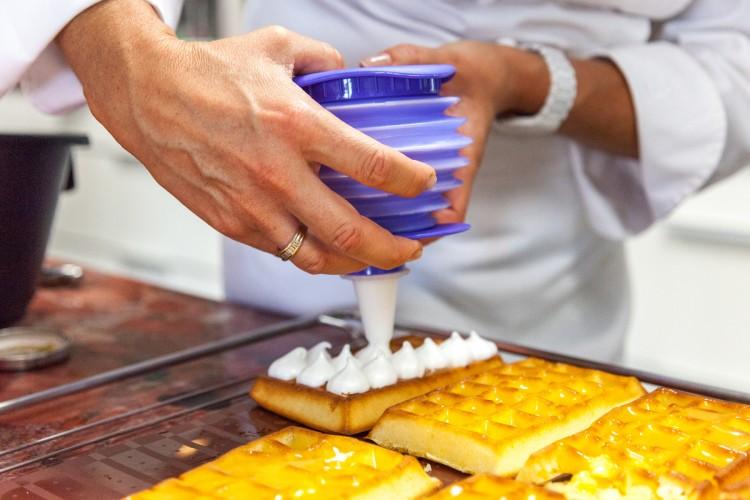 moule-a-gaufres-tupperware-citron-meringue-lemond-curd-copyright-maeva-destombes-7388