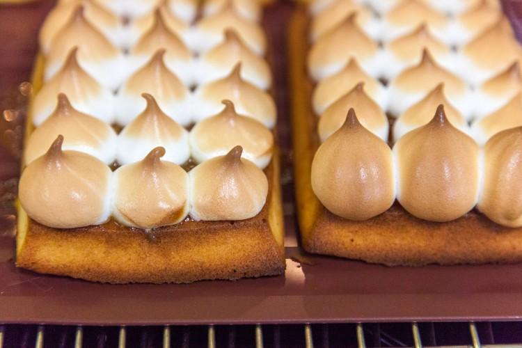moule-a-gaufres-tupperware-citron-meringue-lemond-curd-copyright-maeva-destombes-7408