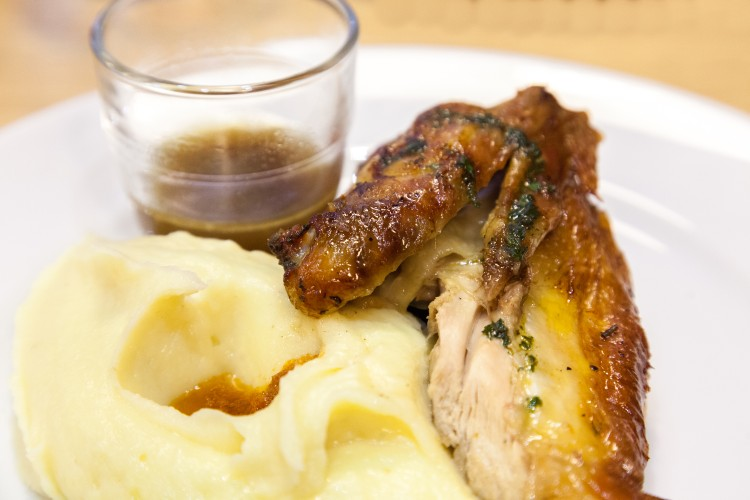 restaurant-poulet-puree-copyright-maeva-destombes-2589