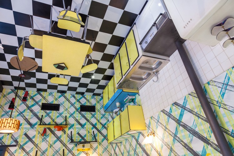 restaurant-poulet-puree-copyright-maeva-destombes-2604