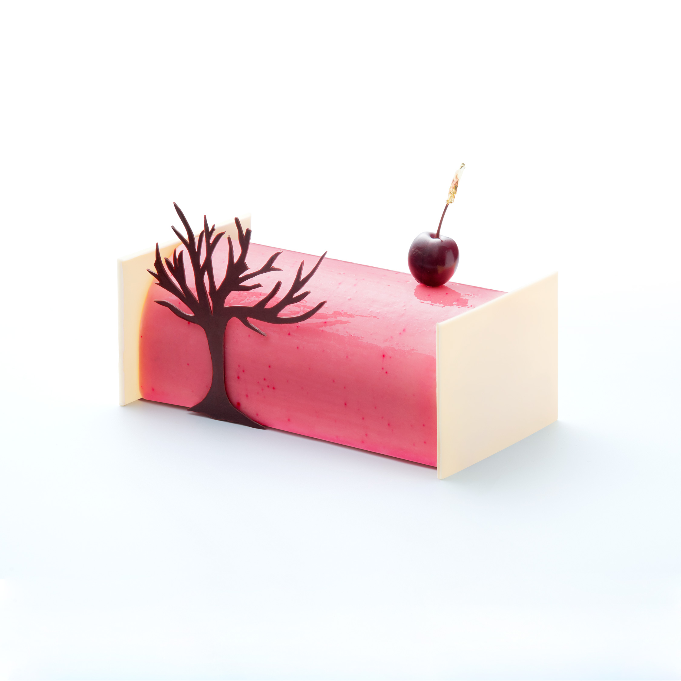 top buches noel 2016 bouillet buche d lices. Black Bedroom Furniture Sets. Home Design Ideas