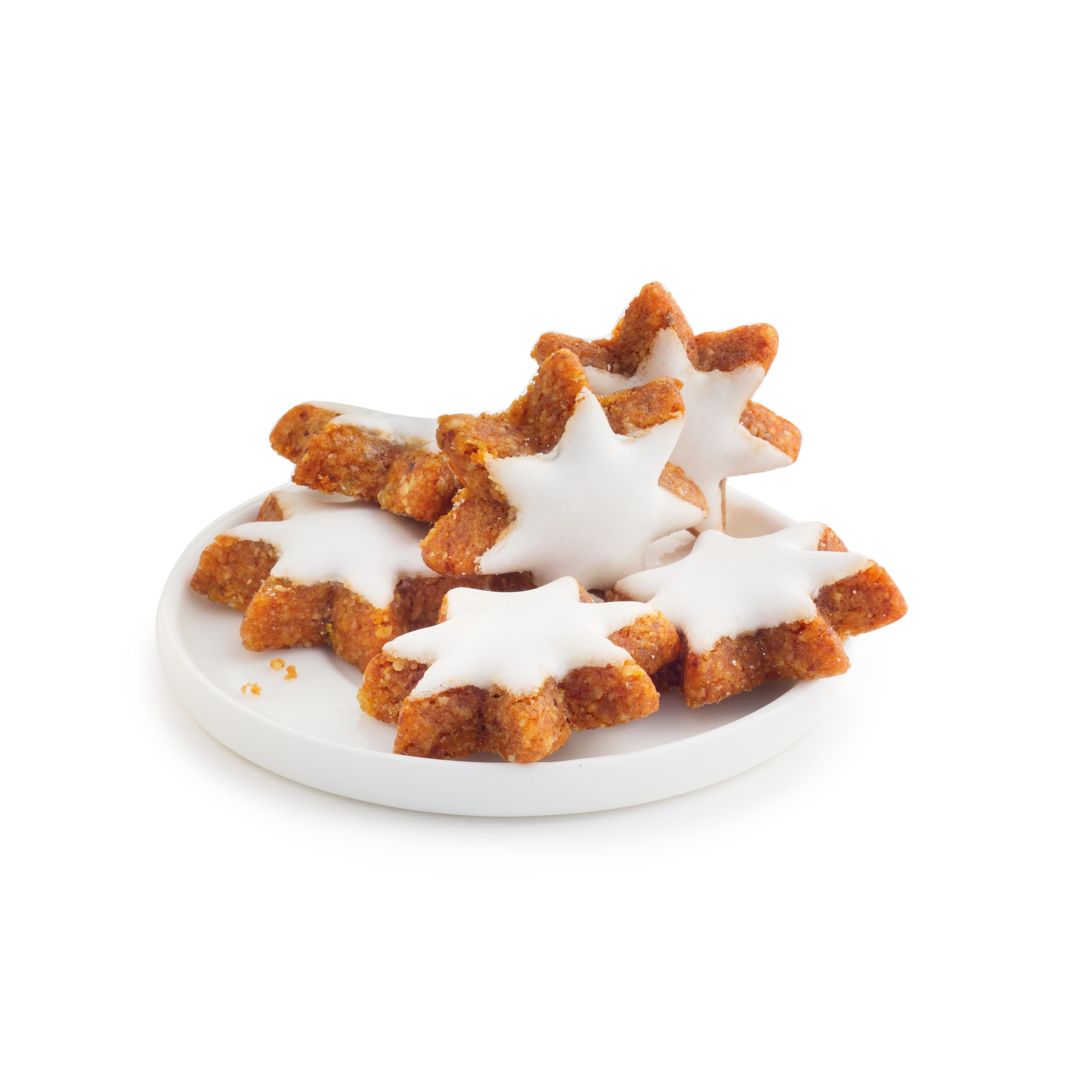 gourmandise sucree salee noel 2016 picard biscuits etoile. Black Bedroom Furniture Sets. Home Design Ideas